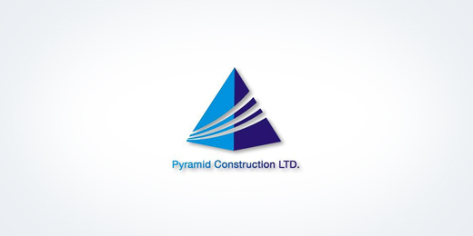 PYRAMID CONSTRUCTION LTD